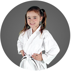 Martial Arts The Choi Kwang Do Master Academy